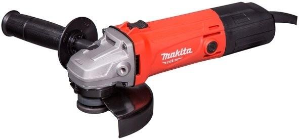 MAKITA MT SERIJA kutna brusilica   M9503R