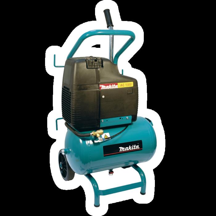 MAKITA kompresor AC1300