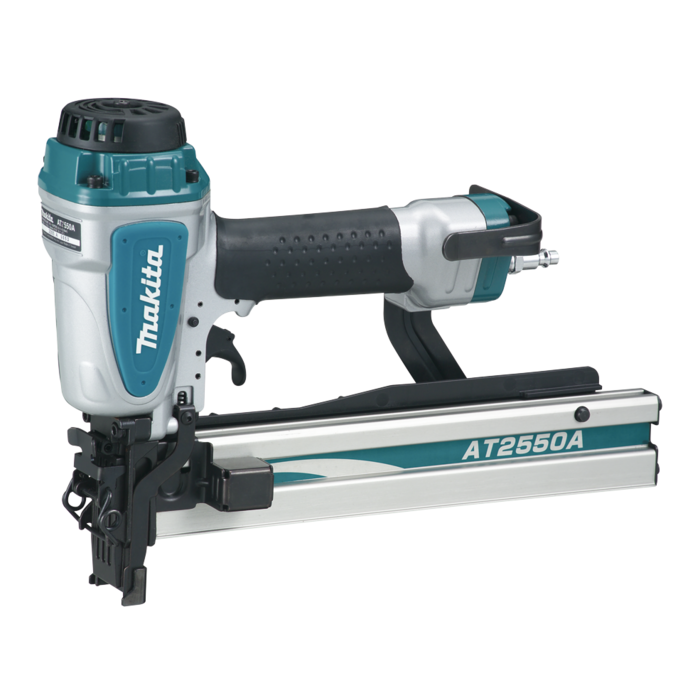 MAKITA spajalica AT2550A