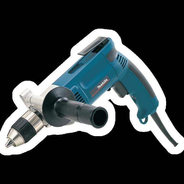 MAKITA elektronska bušilica-odvijač DP4001