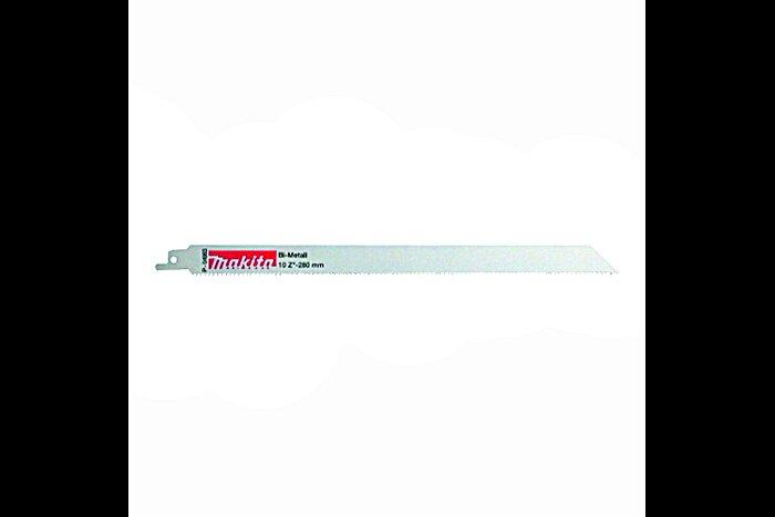 MAKITA  sabljaste pilice za metal 290mm x10z bi  p-04983