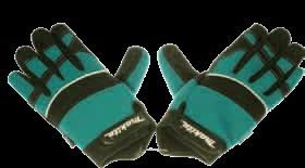 MAKITA radne rukavice l  988000709