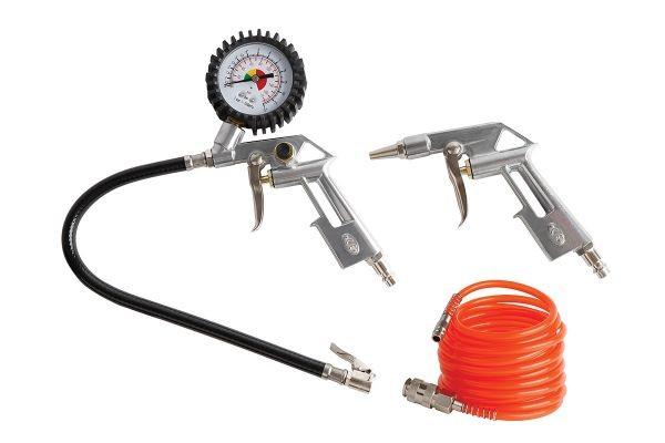 VILLAGER set pribora za kompresore VAT-S3 (1/4)  067020