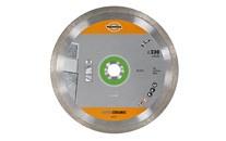HAWERA dijamantna ploča 115x22.2 super ceramic  265809