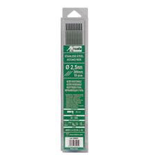 TELWIN elektroda za inox 2,5mm 10/1 802623