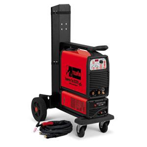 TELWIN aparat za zavarivanje tig inv. superior 322ac/dc ra  816102