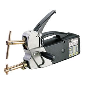 TELWIN aparat za zavarivanje spoter digital modular 400 823017