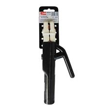 TELWIN držač elektrode 400a p   802539