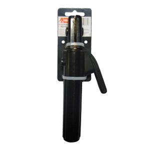 TELWIN držač elektrode 300a p   802609