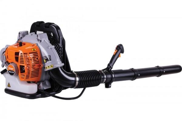 VILLAGER puhalo benzinsko VB5290E (51,7cm,1,5kw 8,3kg) 037054