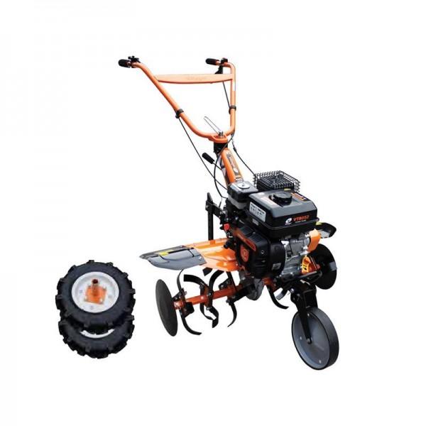 VILLAGER motokultivator / motorna kopačica VTB852