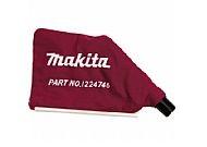 MAKITA vrećice za prašinu za glodalicu 3901 122474-6