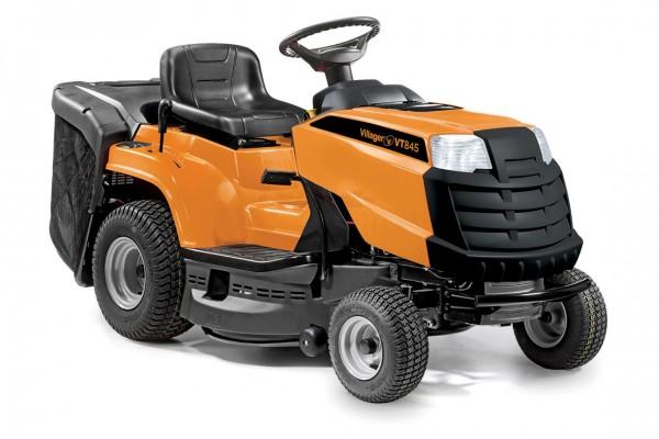 VILLAGER traktorska kosilica VT845 (7,0kW 84cm 352cm3) rasprodano! 051310